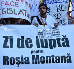 8 Septembrie 2013 » Salvați Roșia Montana