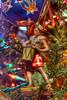Christmas Holiday in Hawaii, Oahu 10 (Julie Thurston) Tags: christmas trees light red music holiday tree stockings festive lights star hawaii piano wreath ornament evergreen ornaments greens hawaiian coloredlights glowing merry aglow enjoyment slippers drummerboy whitelights hawaiianchristmas christmasmusic melekalikimaka hawaiichristmas