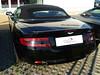 01 Aston Martin DB9 Volante ab 2004 Verdeck ss 05