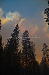 RimFire-2060 (SoCal Fire Photo) Tags: fire yosemite rim