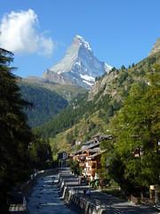 Walker's Haute Route (kekszilva) Tags: switzerland route zermatt matterhorn walkers haute walkershauteroute