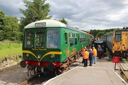 20010101  UK 1053