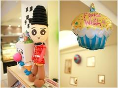 o1473424495_1000618_Baby Cafe_0011