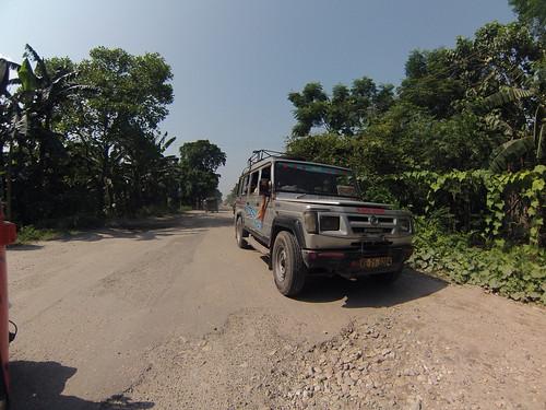 ספטמבר 9 - 13·53 - Rickshawrun4 469