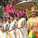 """Mar Thoma College, Perumbavoor • <a style=""""font-size:0.8em;"""" href=""""http://www.flickr.com/photos/104534769@N03/10137437035/"""" target=""""_blank"""">View on Flickr</a>"""