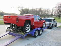 "2004 Chevy Colorado • <a style=""font-size:0.8em;"" href=""http://www.flickr.com/photos/85572005@N00/10277056016/"" target=""_blank"">View on Flickr</a>"