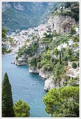 Wybrzeże Amalfi-16