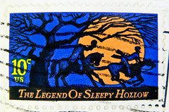 great stamp USA 10c (The Legend Of Sleepy Hollow) United States of America US 10 cent timbre États-Unis u.s. postage stamp selo Estados Unidos sello USA francobolli USA Stati Uniti d'America почтовая марка США pullar ABD 邮票 美国 Měiguó USA Briefmarken timbr (stampolina, thx ! :)) Tags: blue horses horse usa moon america postes unitedstates 10 stamps cent unitedstatesofamerica stamp story porto cents american amerika timbre postage franco 萬聖節 selo bolli sleepyhollow horseman washingtonirving sello statiuniti briefmarken markas 邮票 francobollo uspostage vereinigtestaaten frimærker марки timbreposte francobolli bollo thelegendofsleepyhollow pullar 郵票 우표 znaczki сша frimaerke sellodecorreo почтоваямарка γραμματόσημα yóupiào ค่าไปรษณีย์ bélyegek postaücreti postestimbres selodecorreio