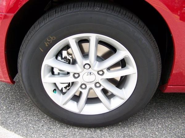 newcars usedcarsales dodgegrandcaravan buyinganewcar buyingausedcar cheapestnewcar discountoncars cardealersincanada