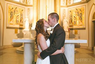 maas-wedding-draft-322