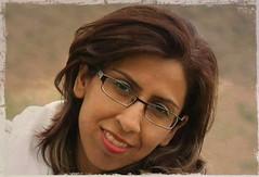 """BIHE""       . (JoindHands) Tags: freedom iran     proxy arman  sabz           bihe    kalame        jonbesh"