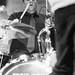 Eddie Japan @ T.T. The Bear's Place 10.10.2013