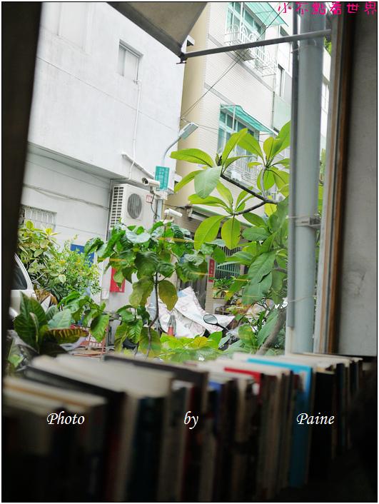 高雄always a+ cafe (13).JPG
