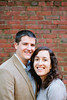 Marina & Joe (jdb3298) Tags: boston massachusetts authenticphotography bostonengagementphotography