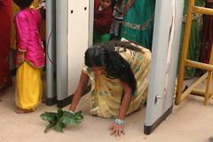 Chhath Puja Sandya Aragh-009 (ramesh_lalwani) Tags: chhath sandyaargh