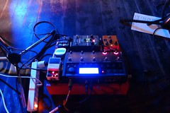 (mrgeebee) Tags: party musician music musicians club schweiz switzerland concert europe suisse swiss sony band luzern nightclub prison lucerne dsc switz ch veto theclub sonydsc lozrn sedel rx100 dscrx100 sonyrx100 sonydscrx100