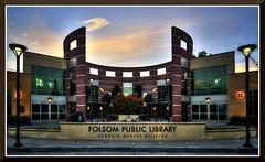 Folsom_6554d (bjarne.winkler) Tags: building public georgia library folsom murray