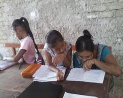 Escuela-Dominical-Chimbote-01