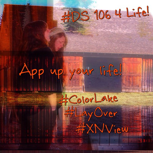 """App Up Your Life! • <a style=""""font-size:0.8em;"""" href=""""http://www.flickr.com/photos/55284268@N05/11319386543/"""" target=""""_blank"""">View on Flickr</a>"""