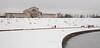 Art Hill Sledding (scottrackers) Tags: winter snow stlouis missouri sledding artmuseum forestpark sledriding arthill