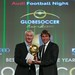 Globe Soccer Awards 248