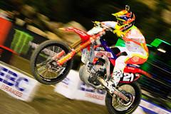 Anaheim 1 2014 (BTO SPORTS) Tags: reed stewart short supercross 2014 anaheim1 goerke dungey villopoto roczen btosports