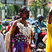 "Thaipusam Celebration in George Town, Penang • <a style=""font-size:0.8em;"" href=""http://www.flickr.com/photos/26105268@N00/12104817673/"" target=""_blank"">View on Flickr</a>"