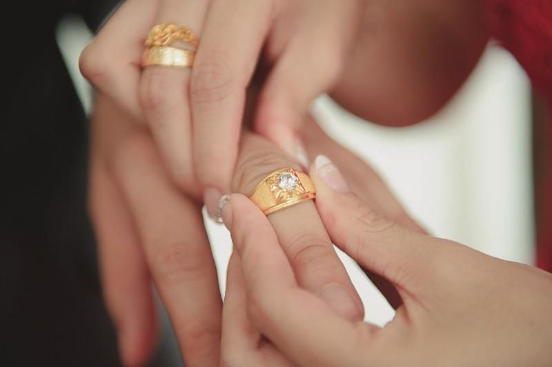 三重彭園,三重彭園婚攝,台北婚攝,婚禮記錄,婚攝,推薦婚攝,新祕Ting,第九大道,DSC_0162