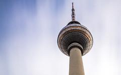 Fernsehturm Berlin (danielfoster437) Tags: berlin tower deutschland toren bluesky alexanderplatz fernsehturm turm funkturm mitte centrum blauerhimmel tvtower eastberlin duitsland televisiontower berlijn tvantenne berlinmitte broadcasttower ostberlin berlinalexanderplatz tvantenna televisietoren berlintvtower berlingermany berlintrip berlinerfernsehturm blauwelucht berlindeutschland berlinurlaub berlinfernsehturm berlinlandmarks tvtoren berlinvacation visitberlin oostberlijn berlintourismus berlinzeichen berlinsehenswrdigkeiten berlijnduitsland berlintourism berlinlandmark berlinsites berlinbluesky tvtorenberlijnsetvtorenberlijnsetvtoren bezoekberlin berlintoerisme berlijnsites berlijnbezienswaardigheid berlijnorintatiepunten berlijnblauwelucht berlijnvakantie reisberlijn berlijntoerisme broadcasttoren fernsehturmberlinfernsehturm besuchensieberlin berlinblauenhimmel reiseberlin