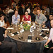 ToTheTable2012_649