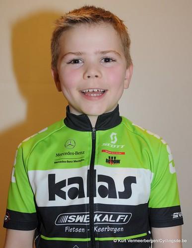 Kalas Cycling Team 99 (164)