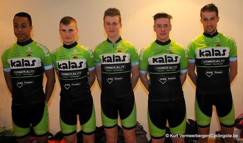 Kalas Cycling Team 99 (54)