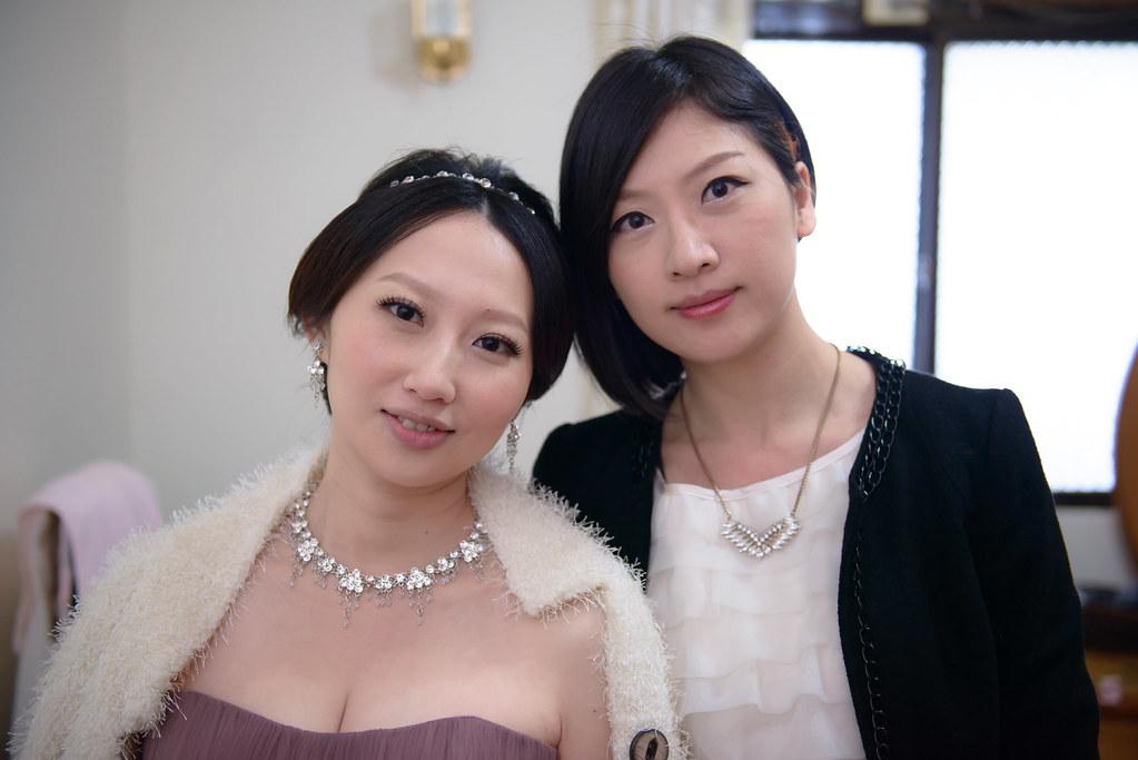 20131130[婚禮紀錄]皓喆&育菁0034
