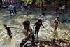 Wading OCD (Daniel Robert Kelly) Tags: india wayanad kalpetta