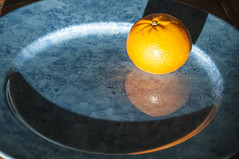_DSC1577 (the-father) Tags: stilllive clementine blinkagain bestofblinkwinners
