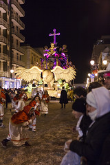 """Carnevale putignano  (46) • <a style=""""font-size:0.8em;"""" href=""""http://www.flickr.com/photos/92529237@N02/13011821213/"""" target=""""_blank"""">View on Flickr</a>"""