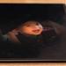 """Dernière de couverture avec le code barre • <a style=""""font-size:0.8em;"""" href=""""http://www.flickr.com/photos/53131727@N04/13015975815/"""" target=""""_blank"""">View on Flickr</a>"""