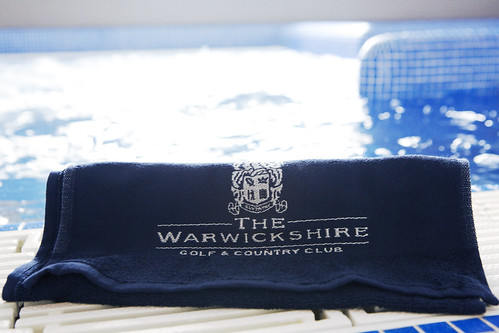 The Warwickshire Golf and Country Club
