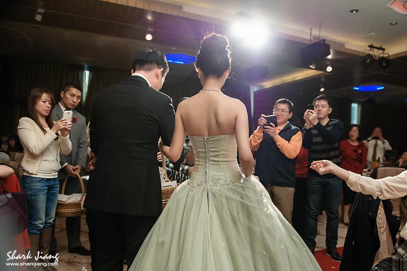婚攝,W hotel,婚攝鯊魚,婚禮紀錄,婚禮攝影