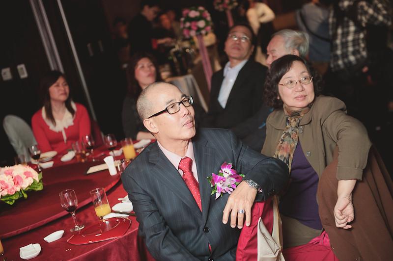 台北喜來登婚攝,喜來登,台北婚攝,推薦婚攝,婚禮記錄,婚禮主持燕慧,KC STUDIO,田祕,士林天主堂,DSC_0984