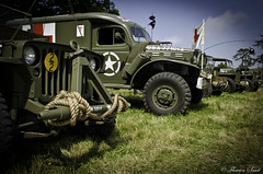D-DAY Memory By Flavien Smet (Regard sur la photographie par Flavien Smet) Tags: world usa france beach soldier army freedom sainte nikon war flickr brothers nazi hitler wwii band victory landing worldwarii ii overlord beaches soldiers normandie combat brotherhood airborne normandy liberation glise dday troops gi forces 1944 sacrifice eisenhower usarmy mre 70thanniversary bandofbrothers beachhead liberate allied alliedforces ffi d7000 battlenormandy flaviensmet
