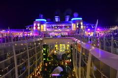 Cruise_2014_Oasis_Of_The_Seas -063 (haimanti.weld) Tags: cruise centralpark royalcaribbean 2014 oasisoftheseas nikond5100 2014rcloasisoftheseascruiseeasterncaribbean