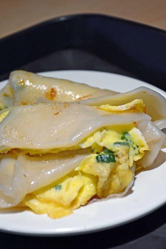 阜杭豆漿5
