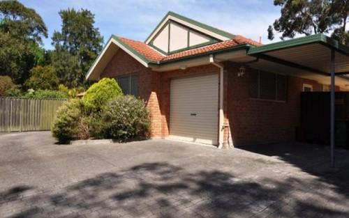 North Gosford NSW