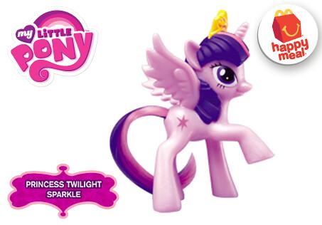 2-mlp-453x316-princess