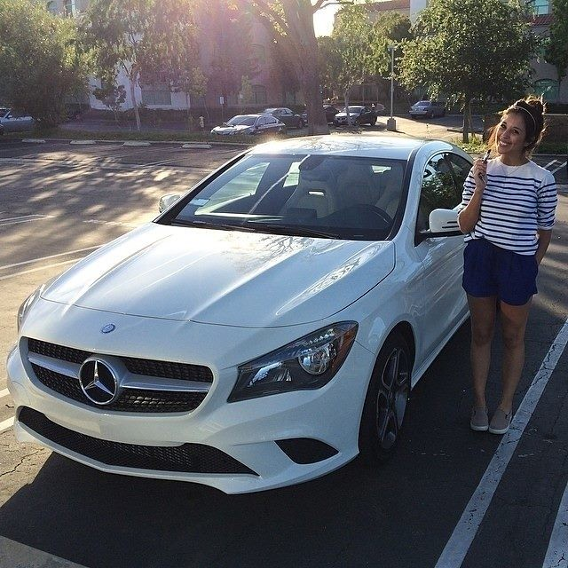 The world 39 s best photos of owners and welcome flickr for Fields mercedes benz lakeland