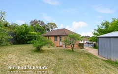 2 Bell Street, Griffith ACT