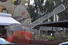 GR-IV14-ATHGLY-023 (Tai Pan of HK) Tags: hellas hrc athens greece hardrockcafe attica saronicgulf hardrockcafé aegeansea glyfada elláda ελλάδα athína hellenicrepublic αθήνα athēnai attikí γλυφάδα αττική gulfofaegina ελληνικήδημοκρατία αιγαίοπέλαγοσ ἑλλάσ σαρωνικόσκόλποσ saronikóskólpos ἀθῆναι ellīnikī́dīmokratía περιφέρειααττικήσ