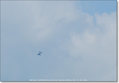 G-SABR F-86A Sabre 48-178,  Friday May 16th 2014. (Bristol RE) Tags: sabre f86 f86a 48178 gsabr