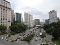 Sao Paulo-12